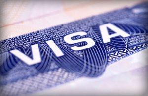 Công ty dịch vụ làm visa uy tín