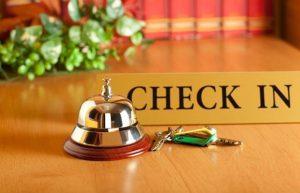 Check in khách sạn nhưng quên mang CMND phải làm sao?