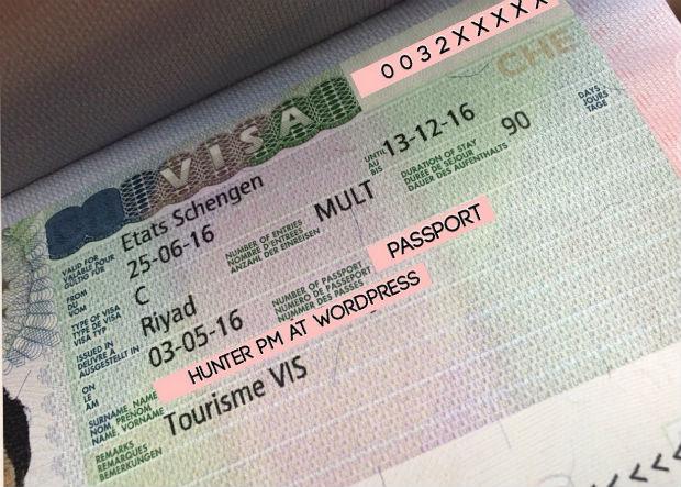 Kết quả hình ảnh cho visa khẩn cap site:https://www.vietnambooking.com