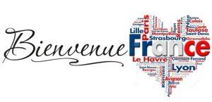 Du lịch Pháp – Kinh nghiệm từ A đến Z