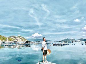 """Du lịch Nha Trang – Khám phá thiên đường biển """"lừng danh"""" miền Trung"""