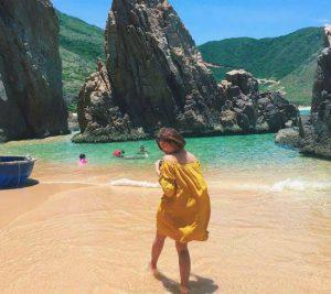 Du lịch Quy Nhơn – Homestay nào giá rẻ, món ngon nào không được bỏ qua?