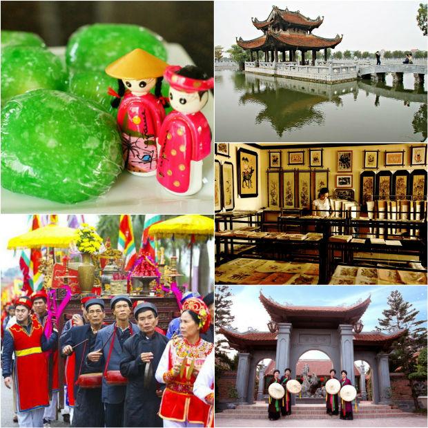 Cũng như du lịch Bắc Ninh bạn cũng cần có kinh nghiệm đi đặt phòng khách sạn Bắc Ninh