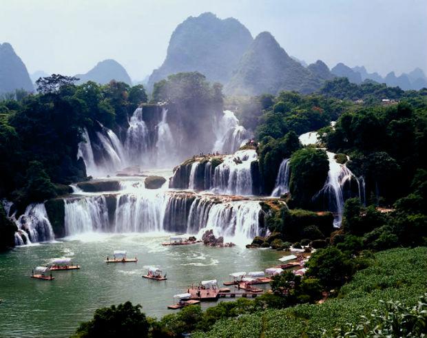 Đặt khách sạn giá rẻ cùng Việt Nam booking