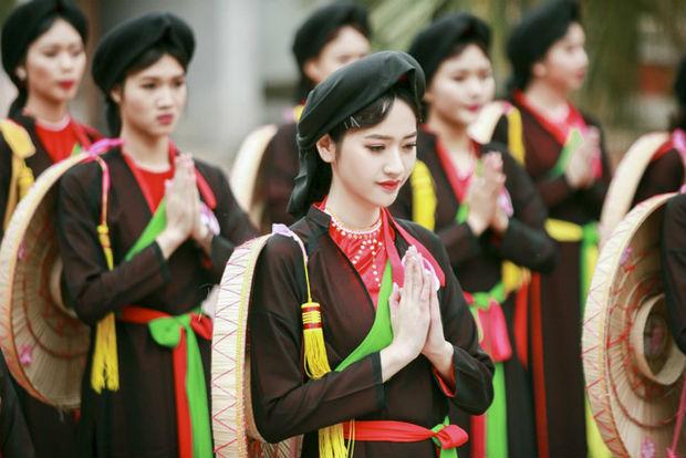 Việt Nam Booking - Sẵn sàng đồng hành cùng bạn trong việc đặt khách sạn Bắc Ninh