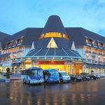 Khách sạn tại Đà Lạt