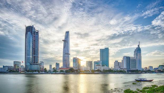 Kinh nghiệm đặt phòng khách sạn Sài Gòn