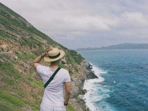 Kinh nghiệm du lịch Côn Đảo mới nhất