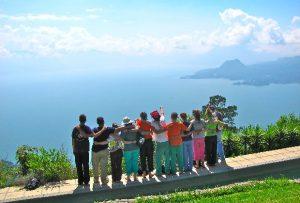 Mua tour của công ty du lịch Việt Nam & nước ngoài, 6 điều cần lưu ý