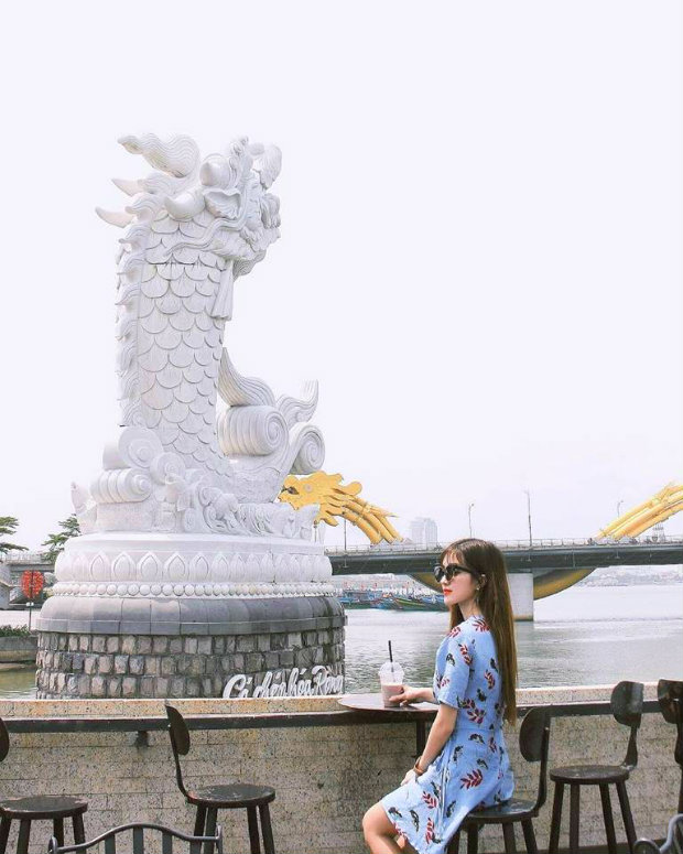 https://www.vietnambooking.com/wp-content/uploads/2018/07/tong-hop-cac-tour-dulich-trong-nuoc-hot-nhat-hien-nay-13-7-2018-1.jpg