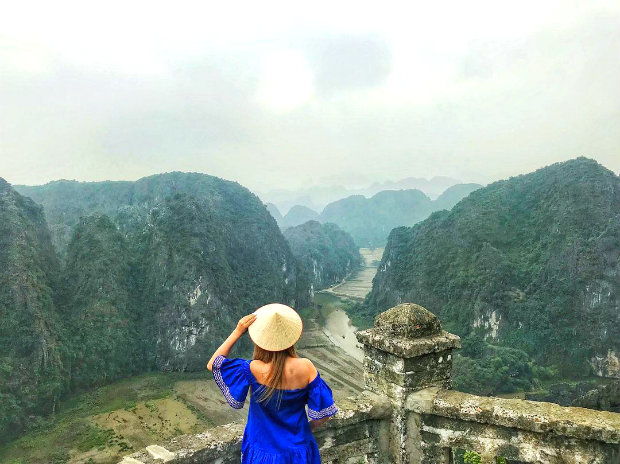 https://www.vietnambooking.com/wp-content/uploads/2018/07/tong-hop-cac-tour-dulich-trong-nuoc-hot-nhat-hien-nay-13-7-2018-10.jpg