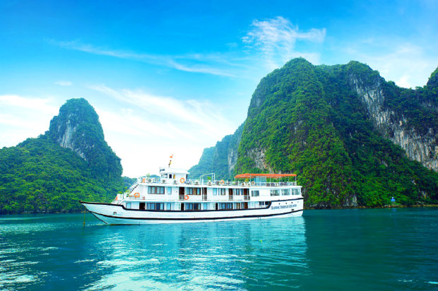 https://www.vietnambooking.com/wp-content/uploads/2018/07/tong-hop-cac-tour-dulich-trong-nuoc-hot-nhat-hien-nay-13-7-2018-15.jpg