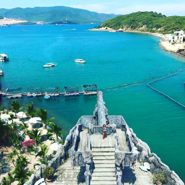 https://www.vietnambooking.com/wp-content/uploads/2018/07/tong-hop-cac-tour-dulich-trong-nuoc-hot-nhat-hien-nay-13-7-2018-5.jpg