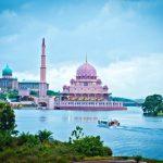 Những điều cần biết khi đi du lịch Malaysia
