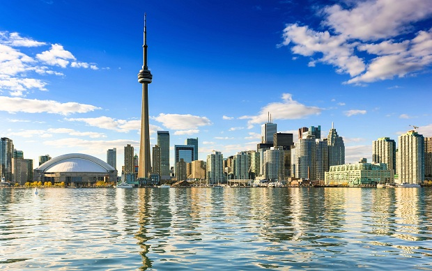 Cách xin visa Canada online chi tiết nhất