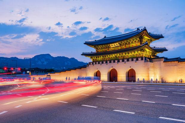 Kết quả hình ảnh cho hàn quốc site:vietnambooking.com/visa