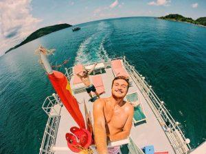 """Du lịch Phú Quốc – Kinh nghiệm """"phá"""" đảo chi tiết từ A đến Z"""