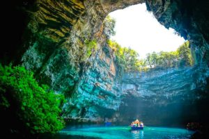 """Du lịch Quảng Bình – Khám phá """"Vương quốc của những hang động kỳ bí"""""""
