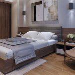 Khách sạn Vạn Lộc