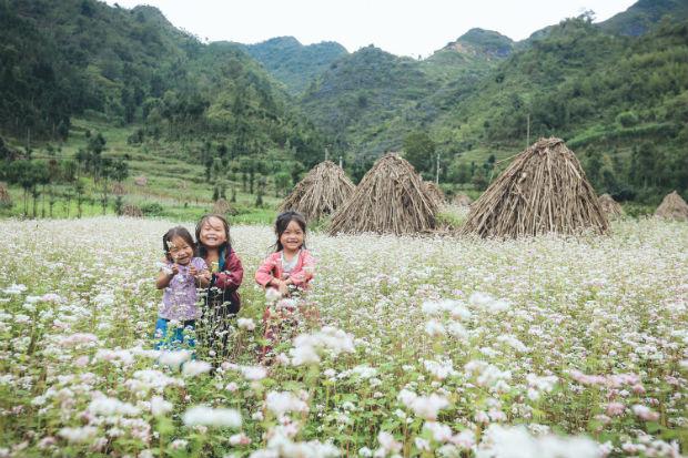 Việt Nam Booking - Đặt phòng khách sạn Hà Giang uy tín và giá rẻ