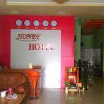 Khách sạn Honey