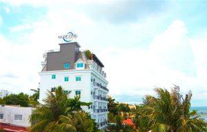 Khách sạn Ngọc Châu Phú Quốc