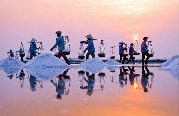 Với Việt Nam Booking bạn sẽ được đặt phòng giá rẻ tại Bạc Liêu