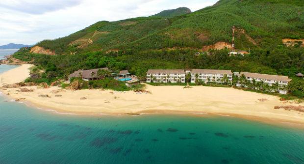 AVANI Quy Nhơn Resort & Spa Bình Định
