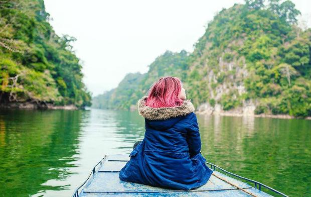 Hãy để Việt Nam Booking giúp đỡ bạn trong việc tìm kiếm khách sạn