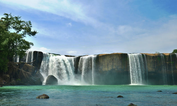 Tìm khách sạn tại Đắk Lắk không khó khăn lắm