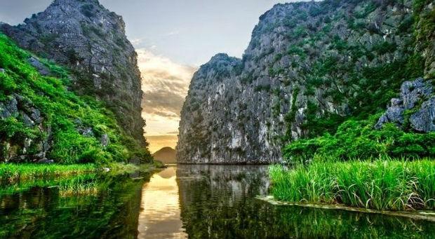 Hãy để Việt Nam Booking giúp bạn tìm kiếm và đặt phòng khách sạn như ý