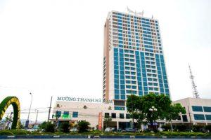 Khách sạn tại Hà Nam
