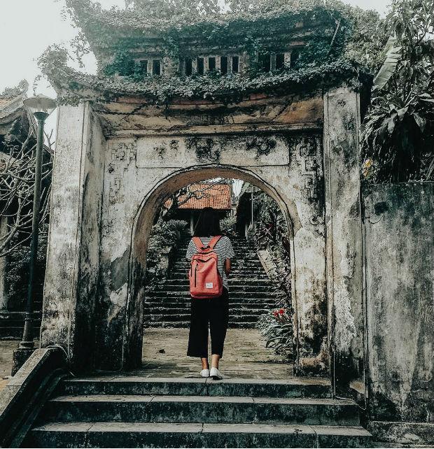 Kinh nghiệm đặt khách sạn tai Hà Nam