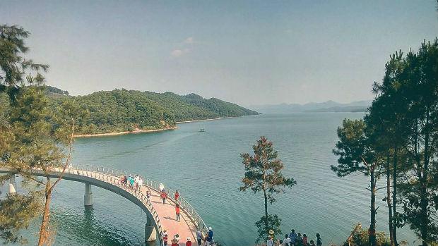 Một số lưu ý khi thuê khách sạn tại Hà Tĩnh