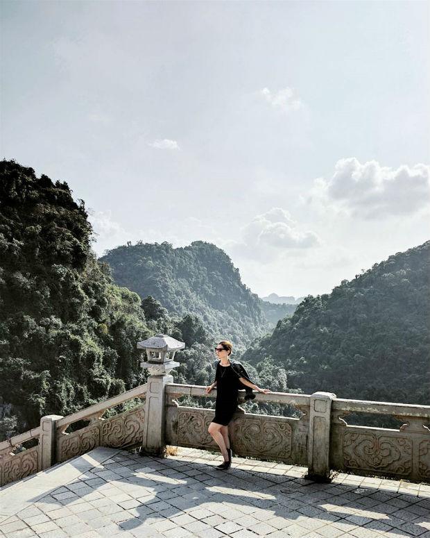 Tìm khách sạn ở đầu tại Hà Tĩnh