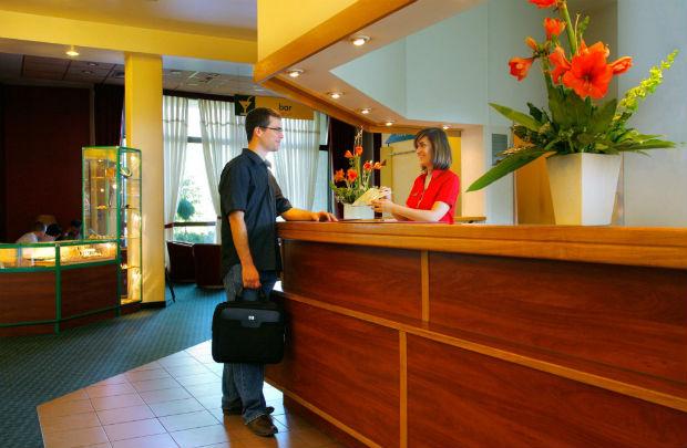Lưu ý khi đặt phòng khách sạn Phú Quốc - Kiên Giang