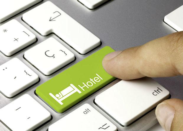 Những kinh nghiệm đặt khách sạn tại Lạng Sơn