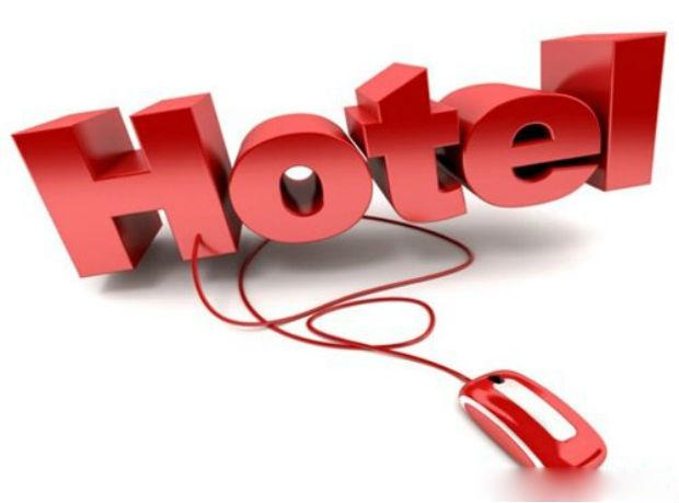 Kinh nghiệm đặt phòng khách sạn tại Lào Cai