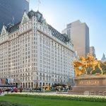Khách sạn tại New York