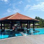 Havana Resort Mũi Né Phan Thiết