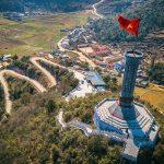 Tour du lịch khám phá Hà Giang 3N4Đ | Đồng Văn – Khuổi My – Cột cờ Lũng Cú