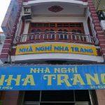 Nha Trang Motel