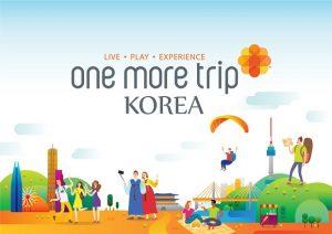 Thông tin Du lịch Hàn Quốc trọn vẹn nhất