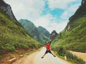 Tour du lịch Hà Giang 3 ngày 2 đêm – Thưởng ngoạn cảnh đẹp dòng Nho Quế