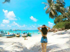 Tour du lịch Phú Quốc 3 ngày 2 đêm – Khám phá thiên đường biển đảo