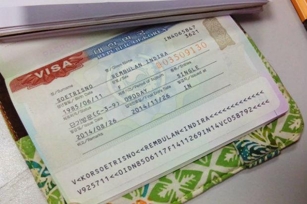 Kết quả hình ảnh cho visa han quoc site:https://www.vietnambooking.com