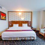 Khách sạn A25 Phan Đình Phùng – Hà Nội