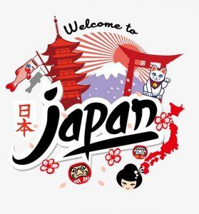 Bí kíp du lịch Nhật Bản đầy đủ và chi tiết nhất