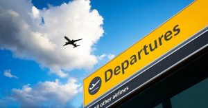 Bí quyết săn vé máy bay giá rẻ: 6 tuyệt chiêu từ chuyên gia