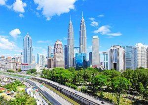 Bí kíp du lịch Malaysia đầy đủ nhất